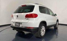 45430 - Volkswagen Tiguan 2014 Con Garantía At-8