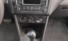 Vento 2016 Confortline automático-8