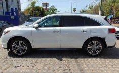 Acura Mdx shawd Blanco-6