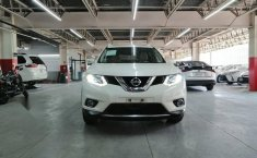 Nissan X-Trail 2017 2.5 Exclusive 2 Row Cvt-2