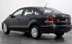 Volkswagen Vento 2019 1.6 Starline At-1