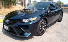 Toyota Camry 2020 2.5 Se At-4