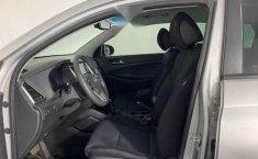 45141 - Hyundai Tucson 2016 Con Garantía At-6
