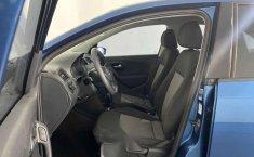 42966 - Volkswagen Vento 2018 Con Garantía At-3