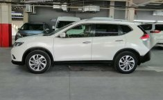 Nissan X-Trail 2017 2.5 Exclusive 2 Row Cvt-1