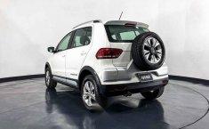 42141 - Volkswagen Crossfox 2017 Con Garantía Mt-4