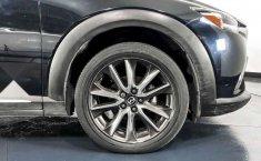 39198 - Mazda CX-3 2017 Con Garantía At-5