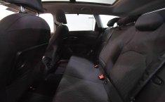 Seat Leon 2019 1.4 ST Style 5p Dsg-4