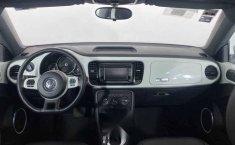 44561 - Volkswagen Beetle 2015 Con Garantía At-9