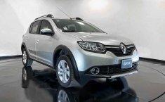 38760 - Renault 2018 Con Garantía Mt-6