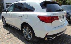 Acura Mdx shawd Blanco-4