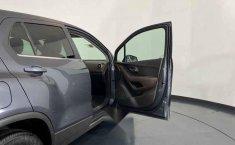 45522 - Chevrolet Trax 2015 Con Garantía At-10