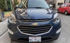 Chevrolet equinox ltz 2017-3