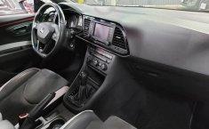 Seat Leon Cupra 2015 Fac Agencia-3