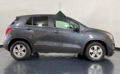 45522 - Chevrolet Trax 2015 Con Garantía At-9