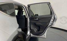45539 - Honda CR-V 2016 Con Garantía At-4