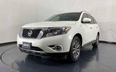 45398 - Nissan Pathfinder 2015 Con Garantía At-4
