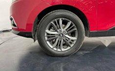 43799 - Hyundai ix35 2015 Con Garantía At-6