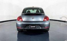 41480 - Volkswagen Beetle 2016 Con Garantía Mt-6