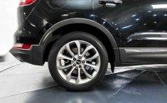 23867 - Lincoln MKC 2015 Con Garantía At-7