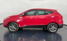 43799 - Hyundai ix35 2015 Con Garantía At-5