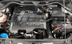42350 - Volkswagen Vento 2018 Con Garantía Mt-10