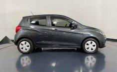 45122 - Chevrolet Spark 2018 Con Garantía Mt-7