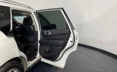 45398 - Nissan Pathfinder 2015 Con Garantía At-3