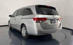 45511 - Honda Odyssey 2015 Con Garantía At-10
