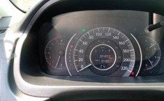 Honda CR-V 2012 2.4 EX At-4