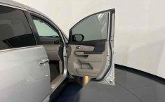 45511 - Honda Odyssey 2015 Con Garantía At-9
