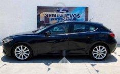 Mazda 3 2015 5p Hatchback s Grand Touring L4/2.5 A-7