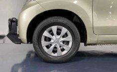 45483 - Toyota Avanza 2015 Con Garantía Mt-9