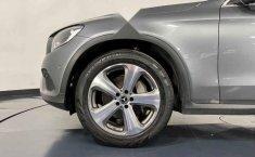 45532 - Mercedes Benz Clase GLC 2018 Con Garantía-5