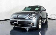 41480 - Volkswagen Beetle 2016 Con Garantía Mt-5