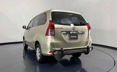 45483 - Toyota Avanza 2015 Con Garantía Mt-8