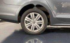 44900 - Volkswagen Jetta A6 2016 Con Garantía Mt-6