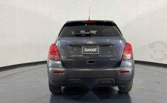 45522 - Chevrolet Trax 2015 Con Garantía At-8