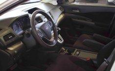 Honda CR-V 2014 2.4 EXL Piel 4x4 At-2