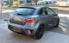 Seat Ibiza 2015 3p Cupra L4/1.4/T Aut-6