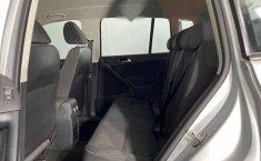 45031 - Volkswagen Tiguan 2016 Con Garantía At-6