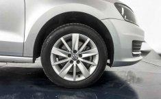 42350 - Volkswagen Vento 2018 Con Garantía Mt-9