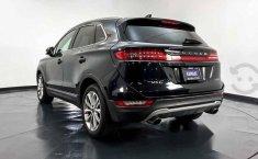 23867 - Lincoln MKC 2015 Con Garantía At-5