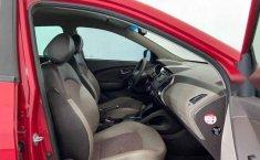 43799 - Hyundai ix35 2015 Con Garantía At-4