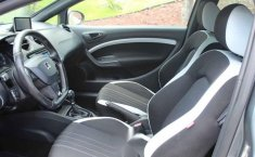 Seat Ibiza 2015 3p Cupra L4/1.4/T Aut-5