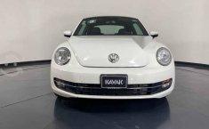 44561 - Volkswagen Beetle 2015 Con Garantía At-6