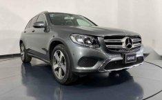 45532 - Mercedes Benz Clase GLC 2018 Con Garantía-3