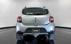 38760 - Renault 2018 Con Garantía Mt-4
