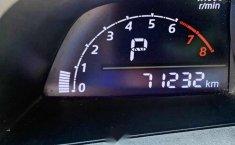 Mazda 3 2015 5p Hatchback s Grand Touring L4/2.5 A-5