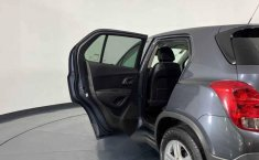 45522 - Chevrolet Trax 2015 Con Garantía At-7